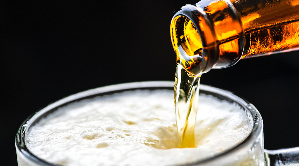 Can a Hair Test Detect Alcohol?   US Drug Test Centers