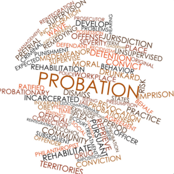 Court and Probation testing with US Drug Test Centers