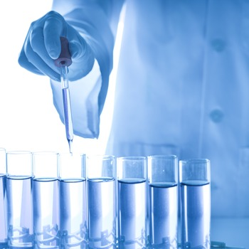 THE IMPORTANCE OF DRUG TESTING CENTERS: CALCULATING THE COSTS OF DRUG USE IN THE WORKPLACE