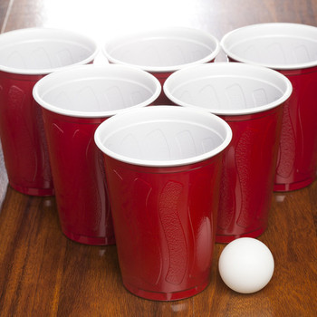 College Drinking vs. Academic Performance