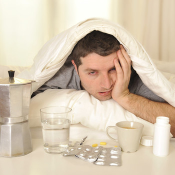 The Hangover: What Exactly Causes It?