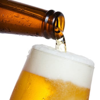 Myths about Near-Beer