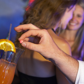 How to Protect Yourself from Date Rape Drugs
