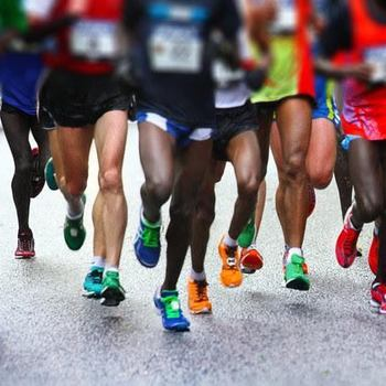 Are Kenyan athletes bending the rules when it comes to drug testing?