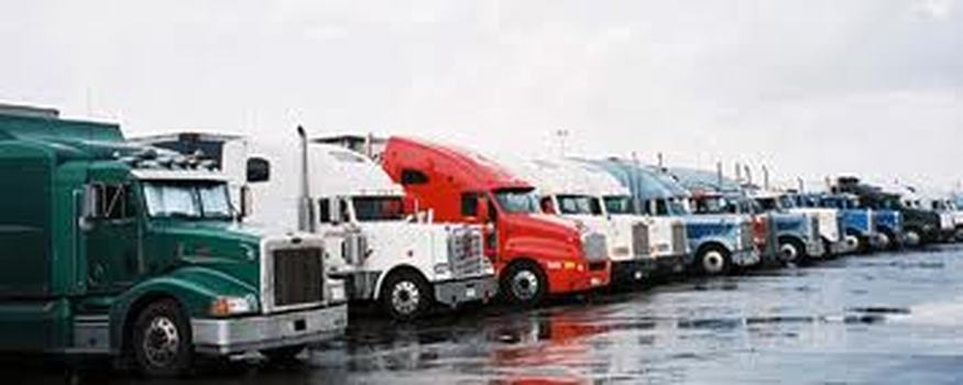 DOT Random Testing for Trucking Companies | US Drug Test Centers