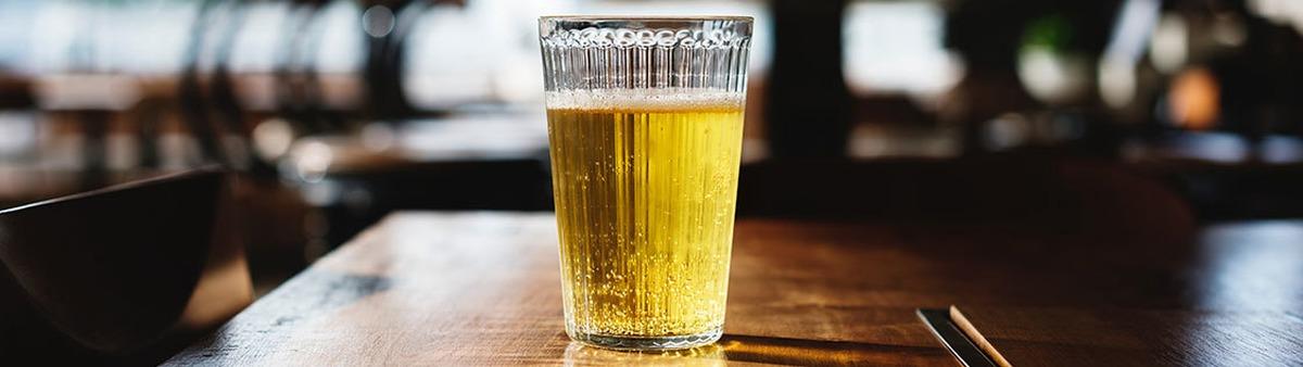 Alcohol ETG Testing | US Drug Test Centers