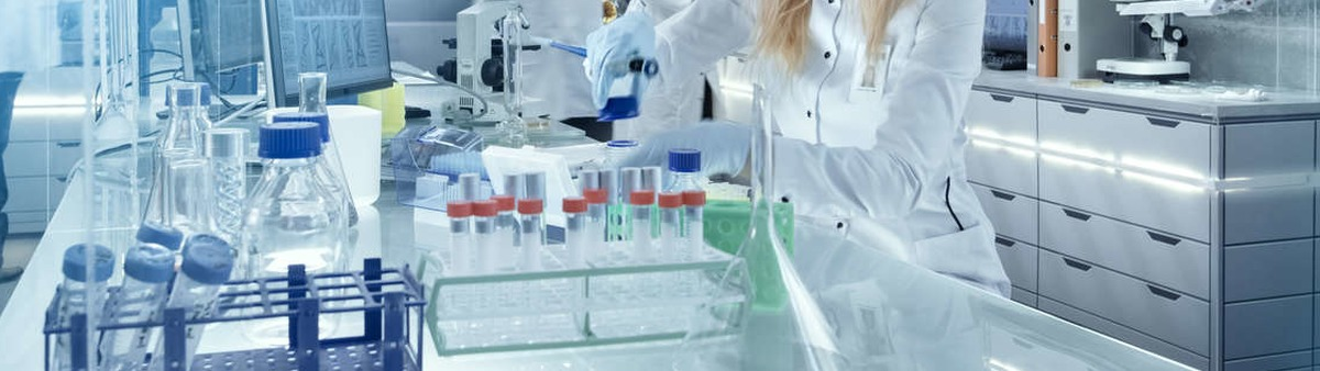 Laboratory Partners Quest Diagnostics Us Drug Test Centers