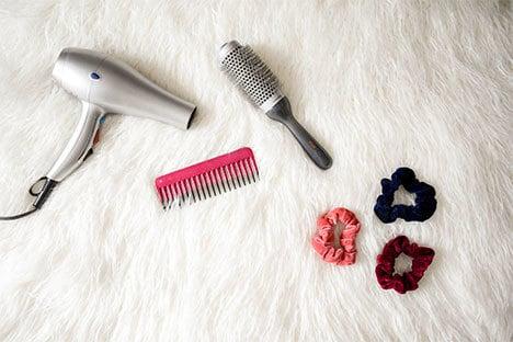 The Hair Follicle Drug Test: Myth Vs  Fact   US Drug Test Centers