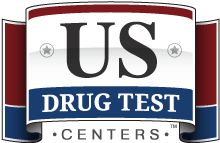 Probation Drug Testing | US Drug Test Centers